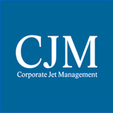 Corporate Jet Management